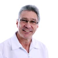 Photo of Dr. Stephen Weingarten