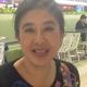 Catherine M. Wong, D.D.S.