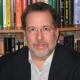 Dr. Jeffrey S. Kaye