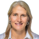 Photo of Dr. Barbara Rodwin