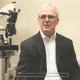 Photo of Dr. Michael V. Dieter, OD