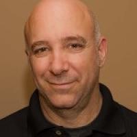 Photo of Dr. Len Green