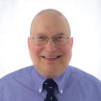Photo of Dr. Michael B. Kirshenbaum, DDS