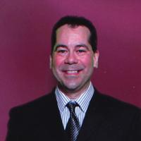 Photo of Robert M. De Ryck