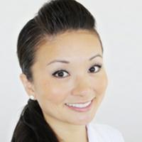 Photo of Dr. Kari C. Woo