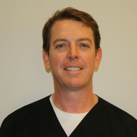 Photo of Dr. Scott W. Wagner, DDS