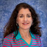 Photo of Catherine J. Gollhofer