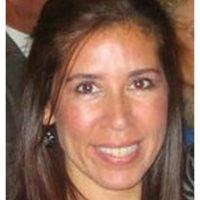 Photo of Dr. Renee Gonzalez
