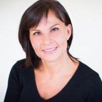 Photo of Dr. Adriana Sopruniuk