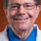 Photo of Dr. Andrew Dine, DDS