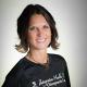 Dr. Kristina McRae Shuffler