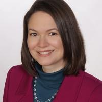 Photo of Dr. Annette Cannon