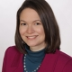 Dr. Annette Cannon