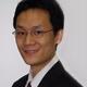 Dr. Ernest Lai