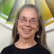 Dr. Josephine C Kinney