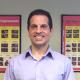 Photo of Dr. James Angelo Frandanisa