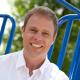 Photo of Daniel Hendricks