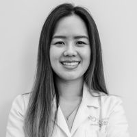 Photo of Dr. Peggy Chuang