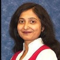 Photo of Kavitha Ravi, DDS