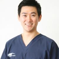 Photo of Yongmin Lee