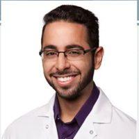 Photo of Dr. Ali Aldabe