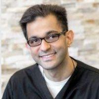 Photo of Dr. Asad Hasan