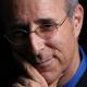 Photo of Dr. Arlen Jay Lieberman