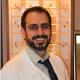 Dr. Farshad Haiimpour