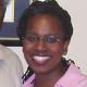 Dr. Karen-Lee J. Stewart, DDS