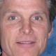 Photo of David J. Rogers