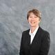 Photo of Dr. Sheila E. Tucker, DMD, MMSc