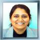 Dr. Shobha Suresh