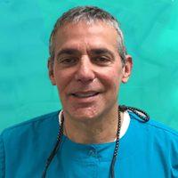 Photo of Dr. Reid Sigman, DDS