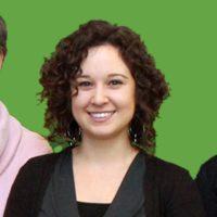 Photo of Erin Pelletier