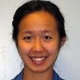 Amy Thieu