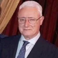 Photo of Dr. Tudor Dabuleanu