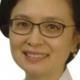 Ann Lee, F.N.P., M.S.N.