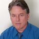 Dr. Christopher John