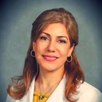 Photo of Dr. Roya Zandparsa, DDS, MSc, DMD