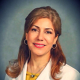 Photo of Dr. Roya Zandparsa, DDS, MSc, DMD