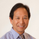 Photo of Dr. Grant F Shimizu, DDS, FICOI