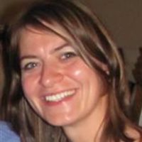 Photo of Joanna Nelken, HonBSC, MScPT, Cert.MDT, FCAMPT