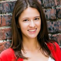 Photo of Dr. Vanessa Pawlowski