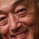 Photo of Dr. Sam B. Leong