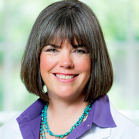 Photo of Dr. Shannon L. Griffin, DMD