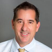 Photo of Dr. Michael Adler