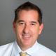 Dr. Michael Adler