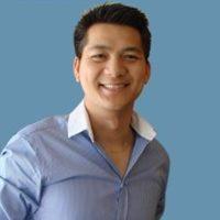 Photo of Dr. Nhon Huynh