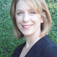 Photo of Dr. Pamela G. Luttig