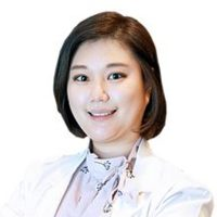 Photo of Dr. Ju Hee Lim